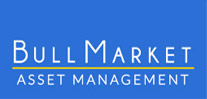 BullMarketAssetManagement