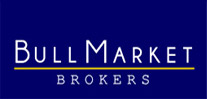 BullMarketBrokers