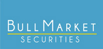 BullMarketSecurities